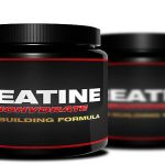 Creatine For Teenager