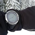Gps Watch For Teenager