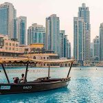 Places in Dubai for Teenager