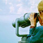binoculars for 10 year old