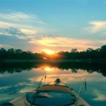 best beginner fishing kayak