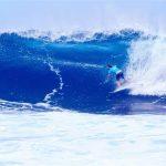 best beginner longboard surfboard