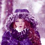 best toddler girl winter jacket