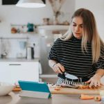 what to cook for teenager