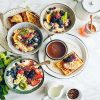 breakfast for teens