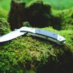 Pocket knife Feature Image